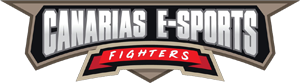 Canarias Esports Fighters